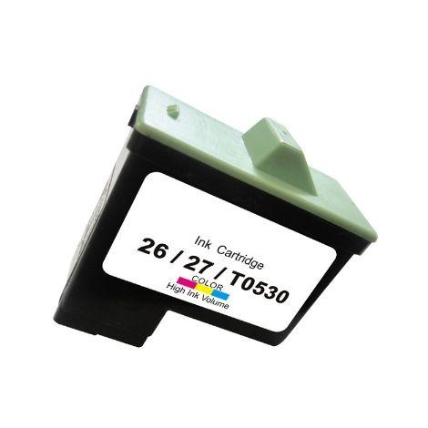 Toner cartus Lexmark 10N0026E nr. 26 color 0
