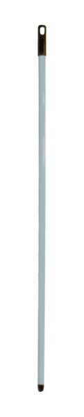 Coada inox pentru mop 130cm [0]
