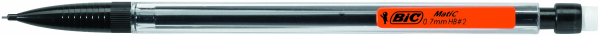 Creion mecanic 0.7mm Bic Matic [7]