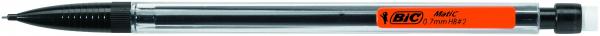 Creion mecanic 0.7mm Bic Matic [1]
