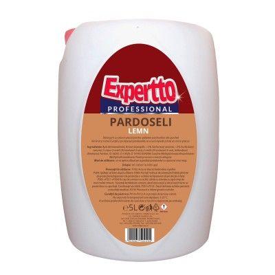 Detergent pardoseli lemn Point 5L Expertto [1]