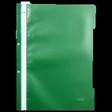 Dosar plastic cu sina Noki verde [0]