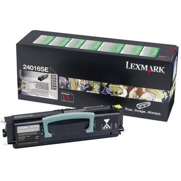 Cartus toner Lexmark 24016SE E232/240 0