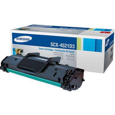 Cartus toner Samsung SCX-4521D3 0