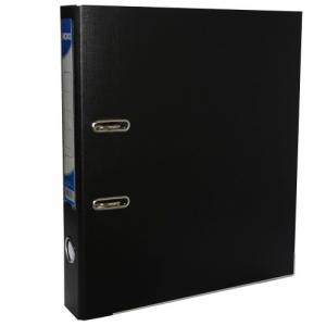 Biblioraft 50mm Noki negru [1]