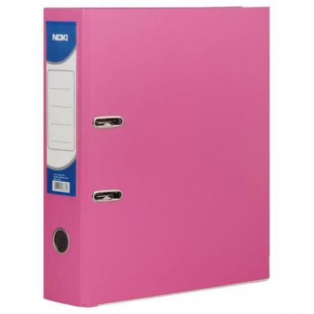 Biblioraft 80mm Noki roz [0]