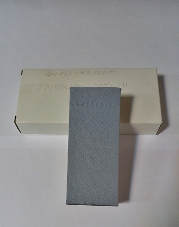 Burete magnetic tabla Prinker WB-11 [0]