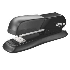 Capsator Rapid FM12 25coli negru [1]