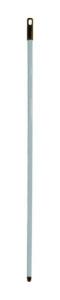 Coada inox pentru mop 130cm [1]