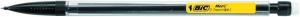 Creion mecanic 0.7mm Bic Matic [6]