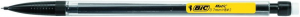 Creion mecanic 0.7mm Bic Matic [0]