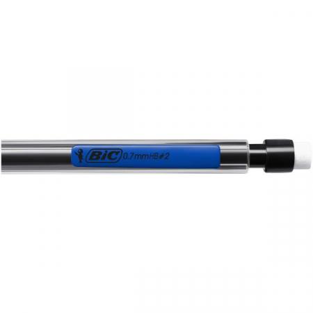 Creion mecanic 0.7mm Bic Matic [2]