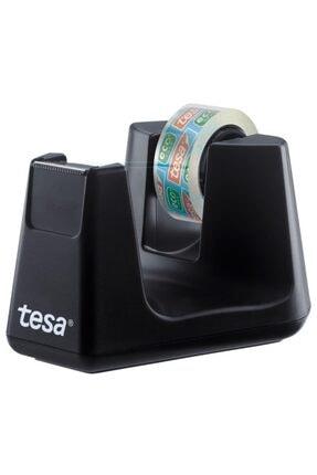 Dispenser banda adeziva 19mm*33m Tesa1