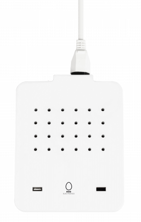 Incarcator powerstation EGG1