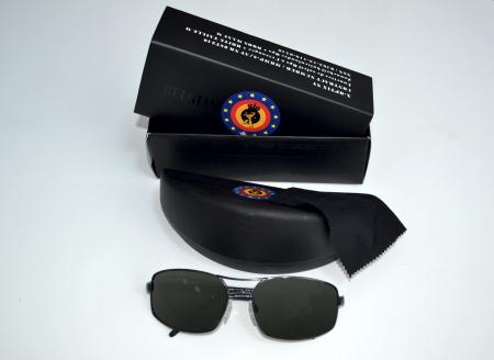 Ochelari de soare BELGIAN DEFENSE, M4