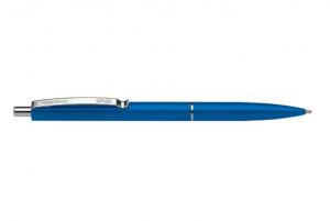 Pix Schneider K15 corp albastru [0]