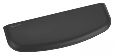 Suport incheietura pt tastatura Kensington ErgoSoft, slim, negru [0]