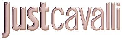 Cavalli Class/Just Cavalli