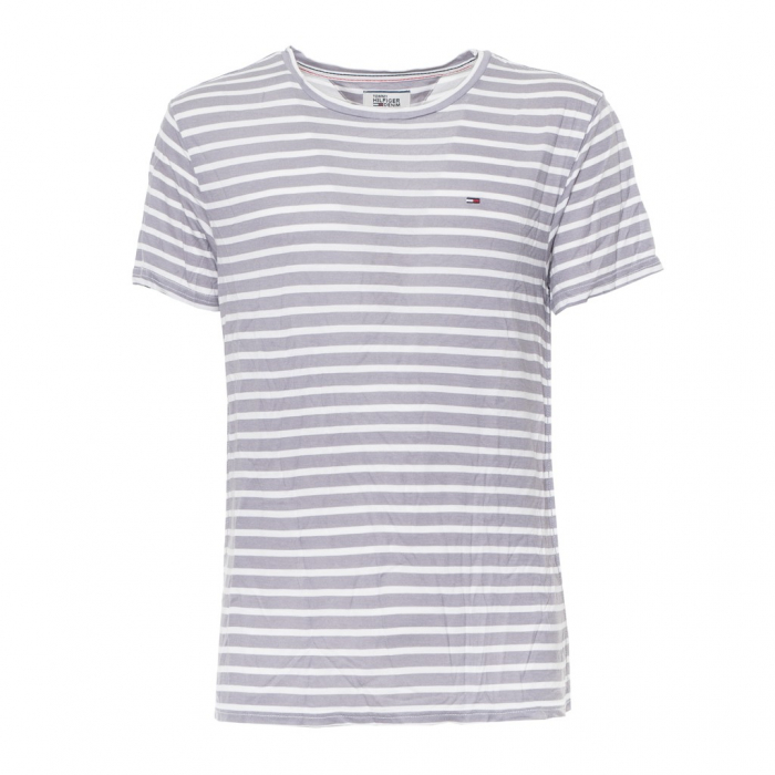 PACK 10 TOMMY HILFIGER T-shirt 0