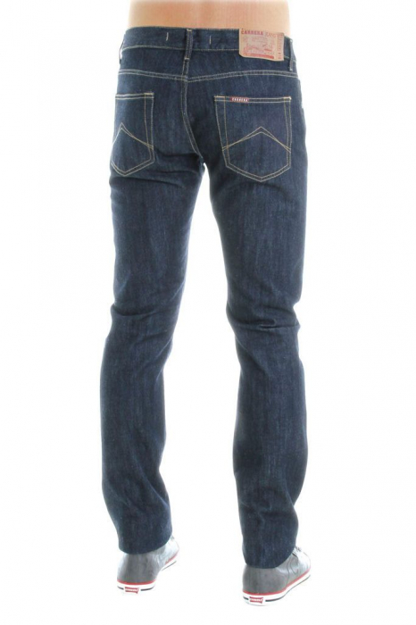 PACK 10 JEANS STYLE 717 1