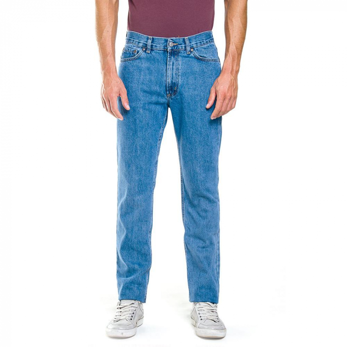 PACK 10 CARRERA BLUE JEANS 0
