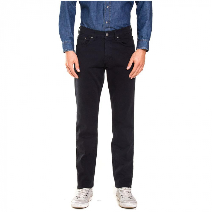 PACK 10 CARRERA COLOR JEANS 0