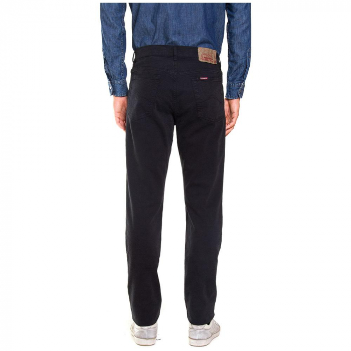 PACK 10 CARRERA COLOR JEANS 1