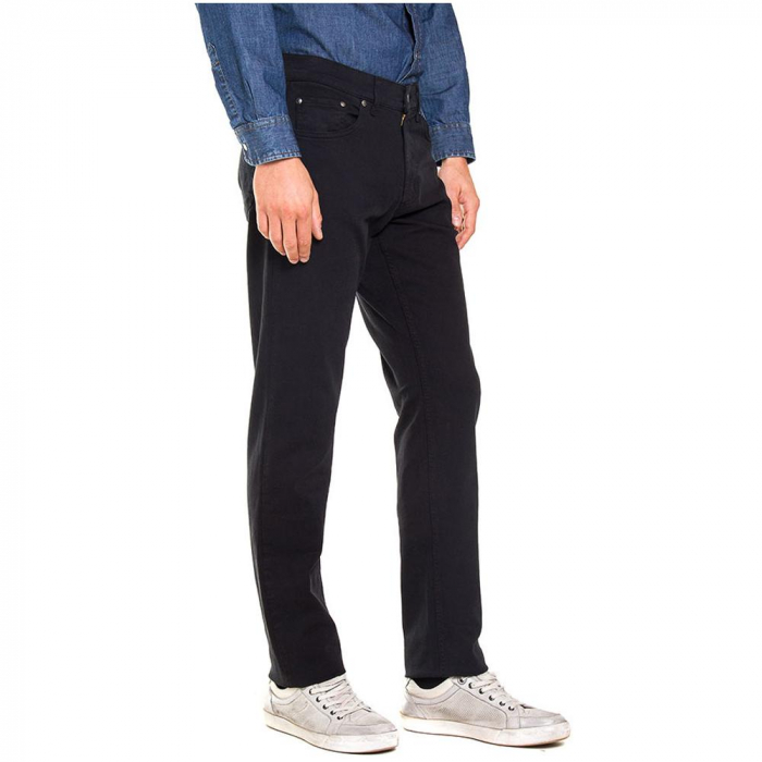 PACK 10 CARRERA COLOR JEANS 2