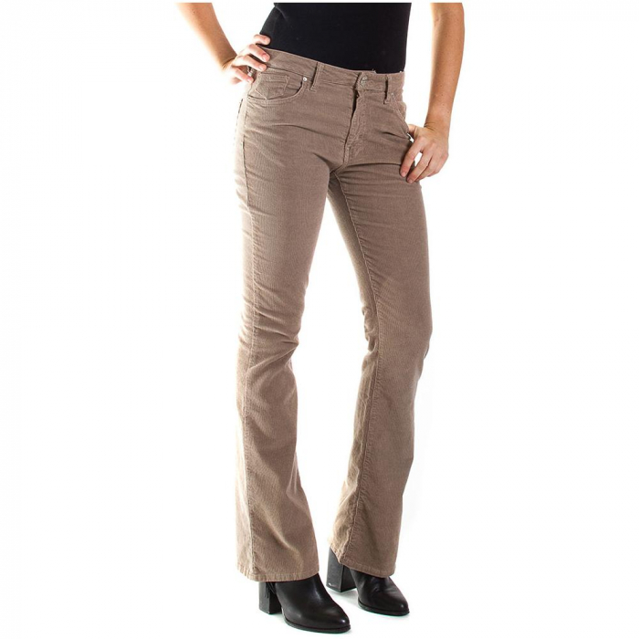 PACK 10 CARRERA COLOR JEANS 5