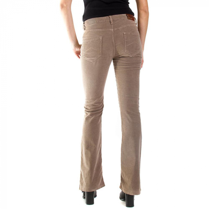 PACK 10 CARRERA COLOR JEANS 3