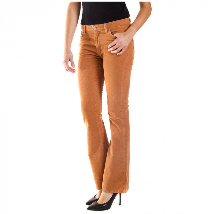 PACK 10 CARRERA COLOR JEANS 4