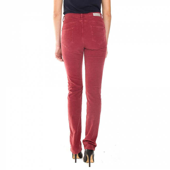 PACK 12 CARRERA COLOR JEANS 1