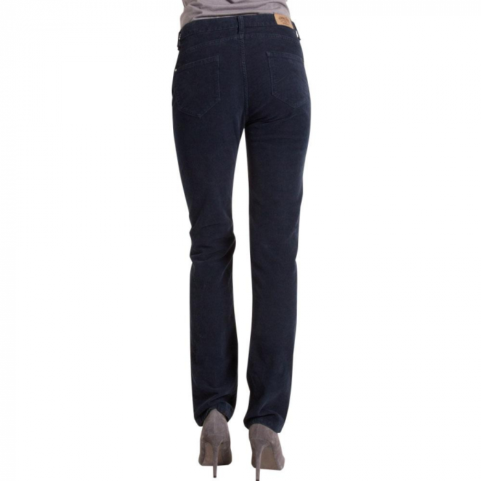 PACK 8 CARRERA COLOR JEANS 1