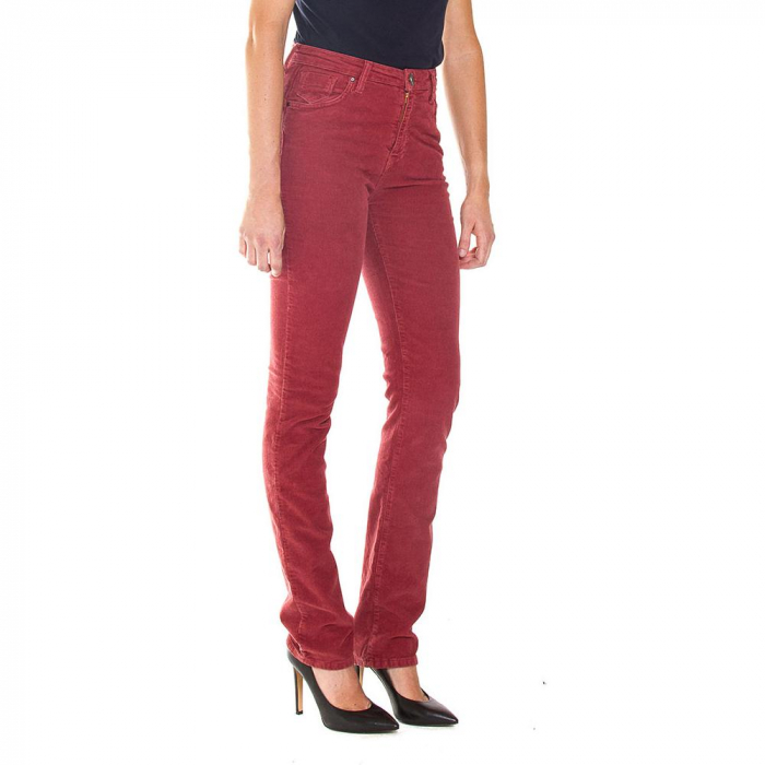 PACK 12 CARRERA COLOR JEANS 2