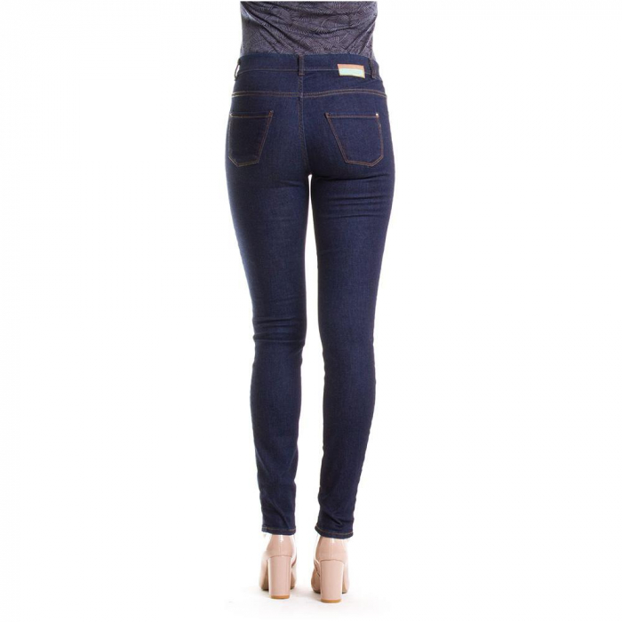 PACK 12-CARRERA JEANS WITH ALOE VERA 1