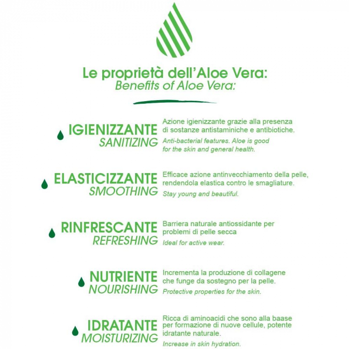 PACK 12-CARRERA JEANS WITH ALOE VERA 3