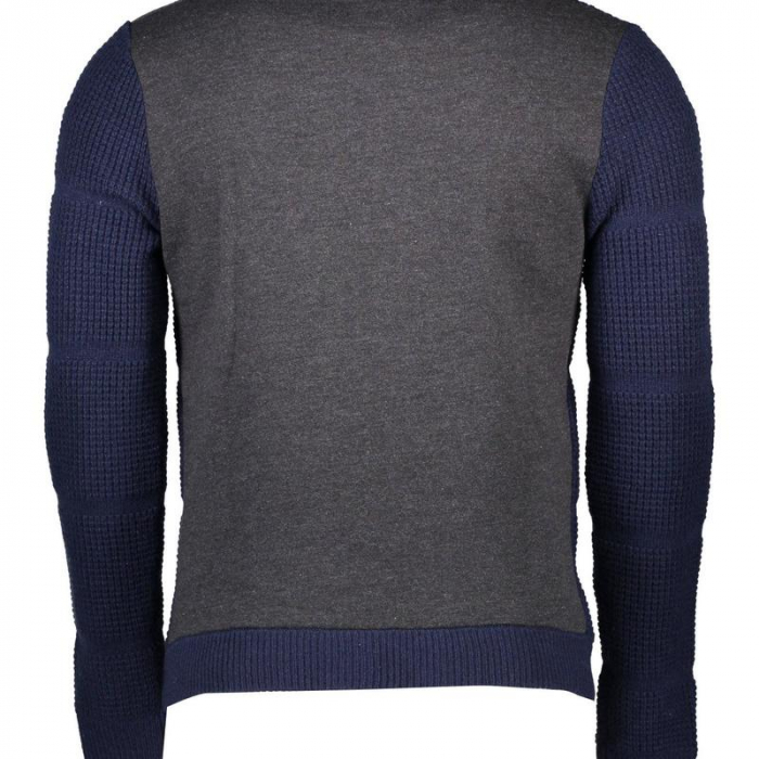 PACK 7GUESS KNITTED BLUE JEANS 1