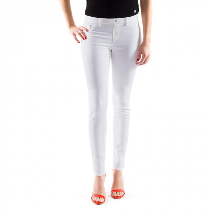 PACK 6-CARRERA WHITE JEANS 1