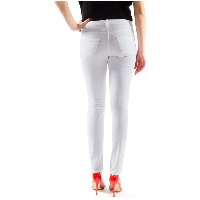 PACK 6-CARRERA WHITE JEANS 2