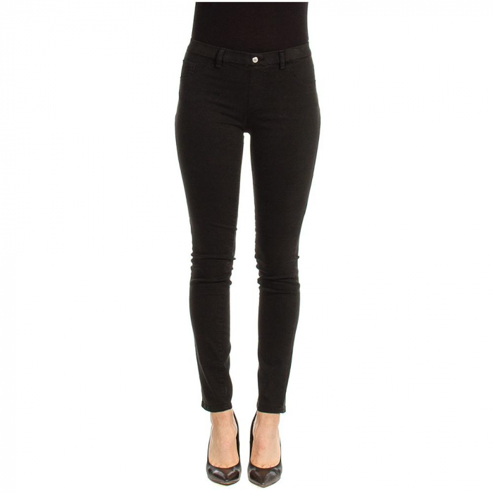 PACK 8-CARRERA WOMAN JEANS 0