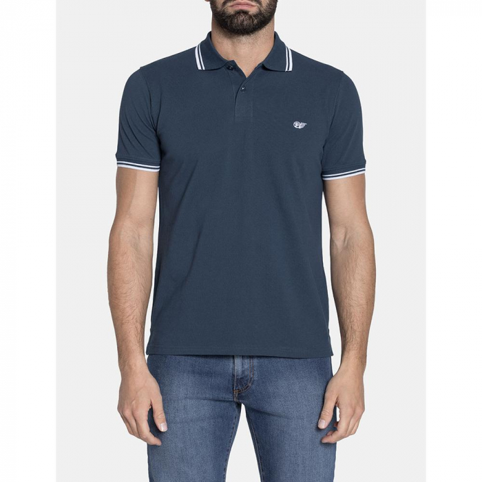 PACK 10 CARRERA POLO SHIRT 4