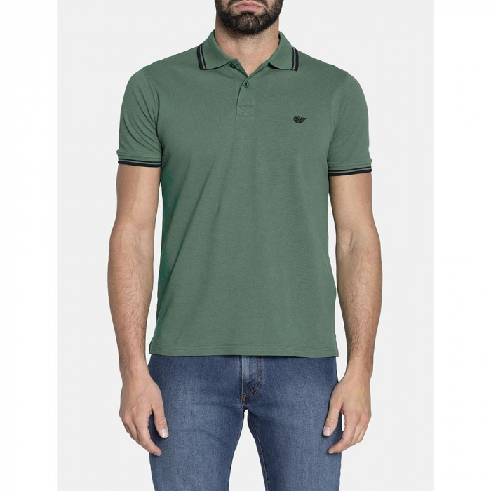 PACK 10 CARRERA POLO SHIRT 0