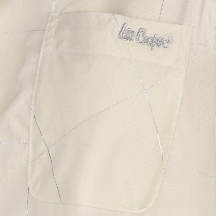 PACK 12-Lee Cooper shirt 2