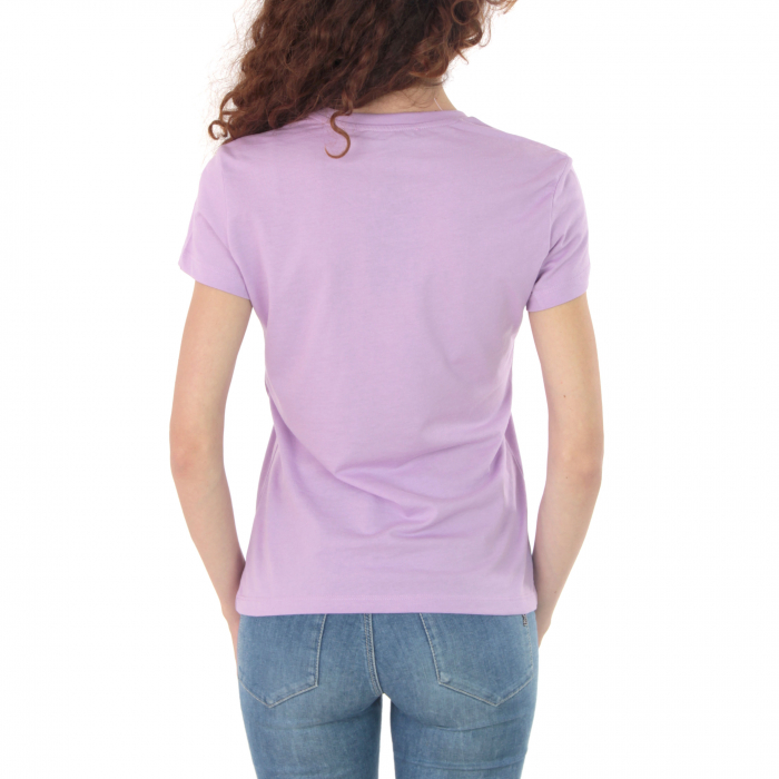 PACK 8-TRUSSARDI T-SHIRT WOMAN 2