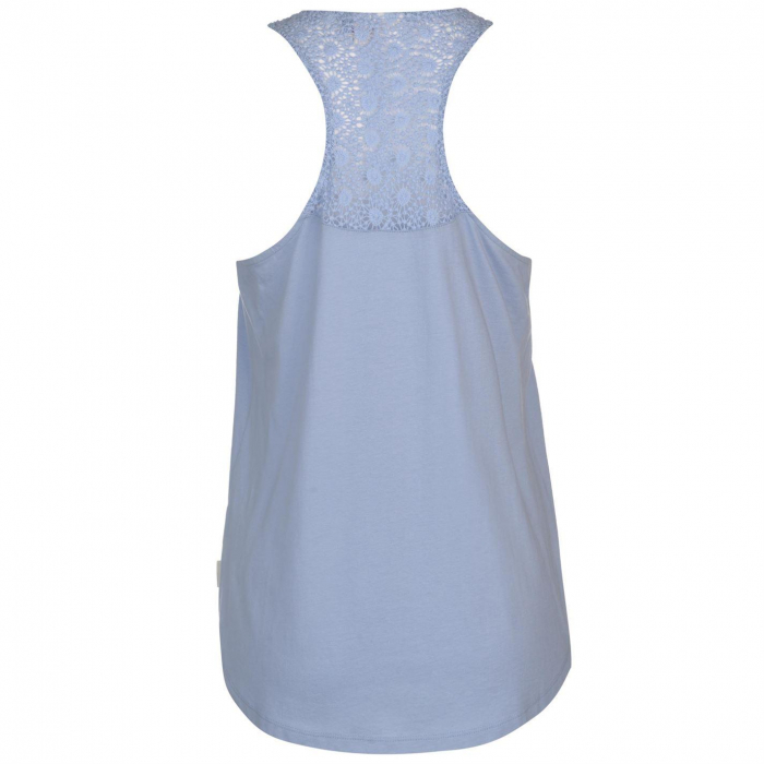 PACK 6-LEE COOPER WOMEN'S TANK TOP 1