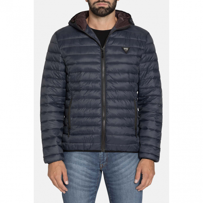 PACK 10 CARRERA JEANS JACKET 0