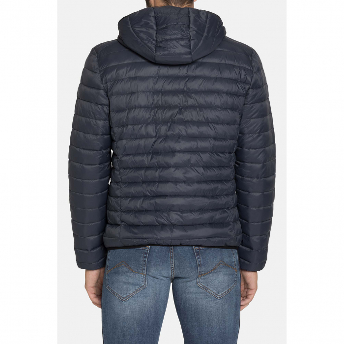 PACK 10 CARRERA JEANS JACKET 1