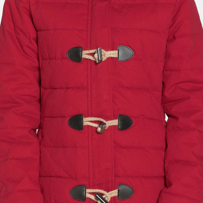 PACK 8-Carrera jacket 1