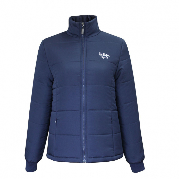 PACK 12-LEE COOPER COATS AND JACKETS 0