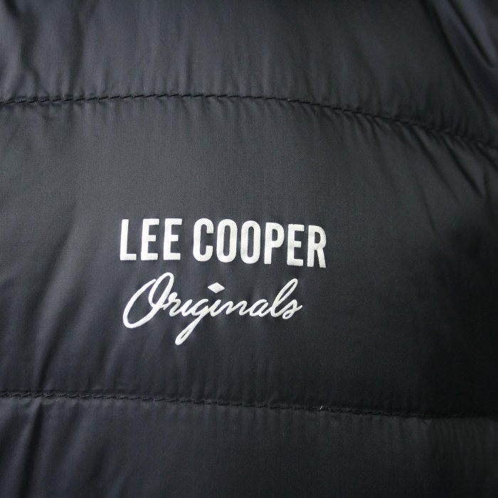 PACK 12-LEE COOPER COATS AND JACKETS 2